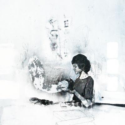 project-01l